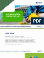 20190304_Actualización Normativa.pptx