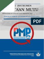 02 PERANGKAT INSTRUMEN 2019 JENJANG SMP.pdf