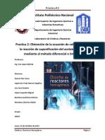 Practica_2_Practica_2_Obtencion_de_la_ec.pdf