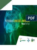 Petrobras_Conexões_para_Inovação_-_Edital_2019-1-.pdf