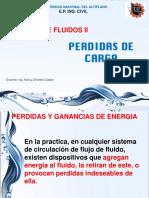 2 PERDIDAS DE CARGA  .pdf