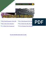 Tl Audio Classic Series 479645