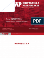 Hidrostatica Uap 2019-2