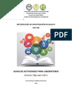 Guía Lab Sap 106 - Rev 2019 (1)