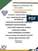 ADAIUI.pdf