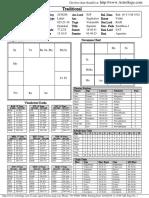 VedicReport8-16-201911-15-09AM.pdf