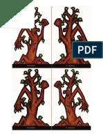 treemen1