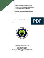 UMI HANIK_18052485510122_RPP PBR KD. 3.9