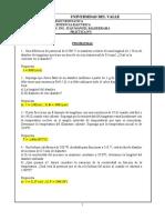 Practica 5.- Resistencia Electrica (1)