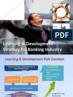 learningdevelopmentstrategy13-130807010003-phpapp02