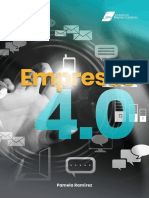 Grow eBook Empresas4 201908 v03