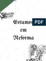 Estamos em Reforma.pdf