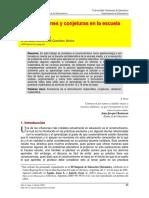 Demostraciones y conjeturas en la escuela media.pdf