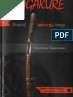 Hagakurė. Slaptoji.samurajų.knyga.2006.LT-CNN.&