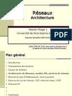 04-Archi.pdf