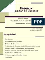 03-Liaison-de-donnees.pdf