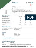Datasheet+HBXX-6516DS-VTM