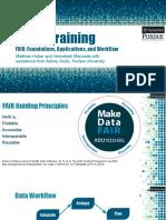 CyberTraining-ClimateMods.pdf