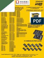 e1397b_8412a8085bd7426abaf96baf33a648b3.pdf