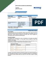 hge-u1-5grado-sesion4.pdf