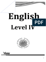 Students Book Level 4.pdf