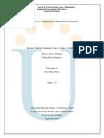 Borrador Documento Final Unidad1 Fase 1