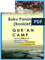 BOOKLET PESERTA QUR'AN CAMP.pdf