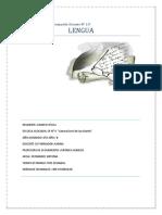 Secuencia de Lengua- 6to b (1)