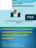FESTIFAL_SAINS_SD_UPTD_PENDIDIKAN__KEC.KANDAT