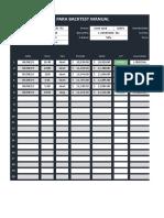 6 - Back Test manual - André Cardoso - rev. 0.xlsx