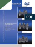 Flanged Floating Ball Valves.pdf