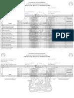 Matemática - 9º ano AV.pdf