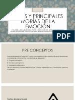 Bases de La Emocio-n (i) (1)