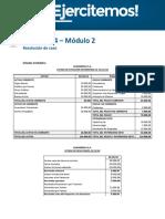 Actividad 4 M2 API Terminada
