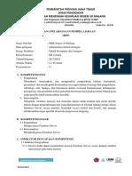 RPP Database 2