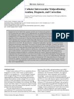 wjem-16-658.pdf