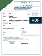 IECEx_DEK_14.0086X