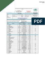 233-13 Chameza.pdf
