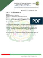 1.-carta-alacalde.docx
