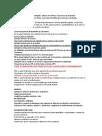 INDICADORES Aseguramiento 2014-11-14 (1)