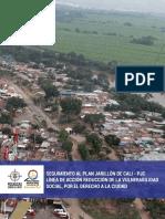Informe Jarillon Min Publico