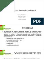 Ferramentas de Gestão Ambiental-3.pptx