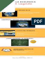 Rivera Duver Infografía