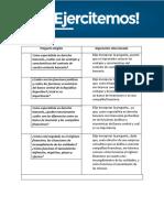 API 1 BANCARIO-4.docx