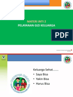 MI 2. GIZI.pptx