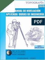 Libro de Nivel de Ingeniero