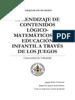 TFG-B.503.pdf