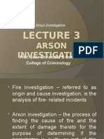 Fire-Technology-and-Arson-Investigation-LECTURE-3-Midterm.pptx