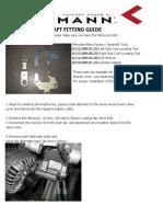 Cam_Install_LowRes.pdf