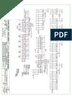 K2P1 06 AE 03 Revised